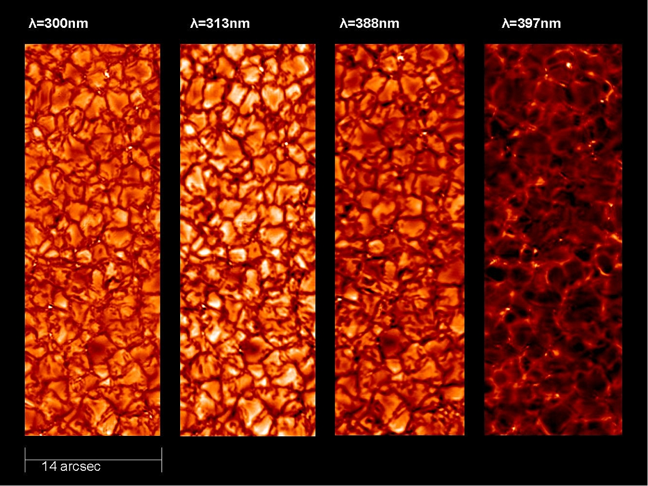 multilayered structured sun Coatings, an international, peer-reviewed open access journal this paper considers the influence of thickness of multilayered nano-structured coatings ti-tin-(ticral)n and zr-zrn-(zrcrnbal)n on tool life of metal cutting tools at various cutting speeds (v c = 250, 300, 350 and 400 m in −1.