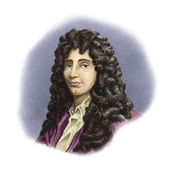 Giovanni Cassini Contribution to Astronomy (page 3) - Pics ...